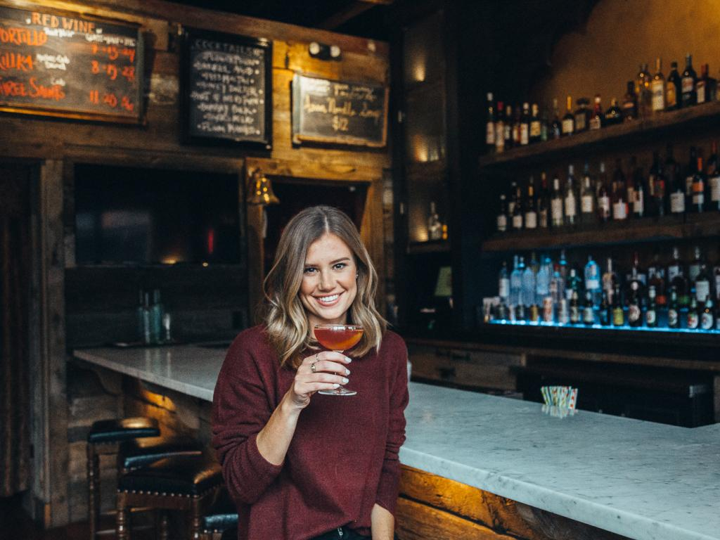 Local's Guide to Dining in Jackson Hole
