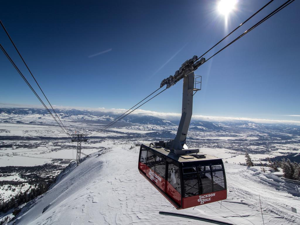 Tram Opens Saturday